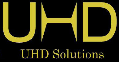 UHD Solutions, LLC